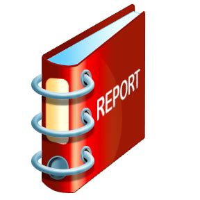 How to write an effective project status report