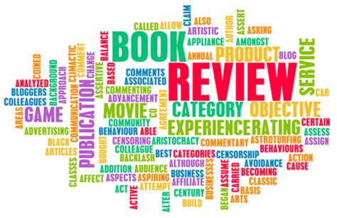 Your First Literature Review - Write a Literature Review